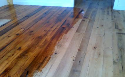 Bona Flooring Poly Carpet Vidalondon